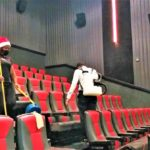 Caribbean Cinemas procura una segura vuelta al cine