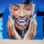 Arte Público es más que murales. Decreto 205 es positivo, pero debe ser ampliado
