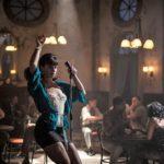 Hotel Coppelia, referencia nueva y muy alta  del cine nacional