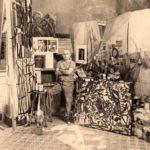C.C Banreservas y Museo Bellapart celebrarán centenario de Paul Guidicelli