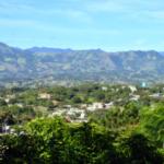 Fundación San José aporta tres  millones pesos en ayudas Sajoma