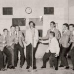 Johnny Ventura…el otro legado