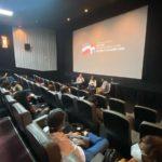 Mirada integral al XI Festival de Cine Fine Arts