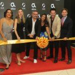 Cine dominicano de alta calidad en inaugurado XI Festival Fine Arts