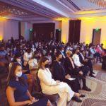 Foro Caribe Naranja replantea lo empresarial de industria de entretenimiento